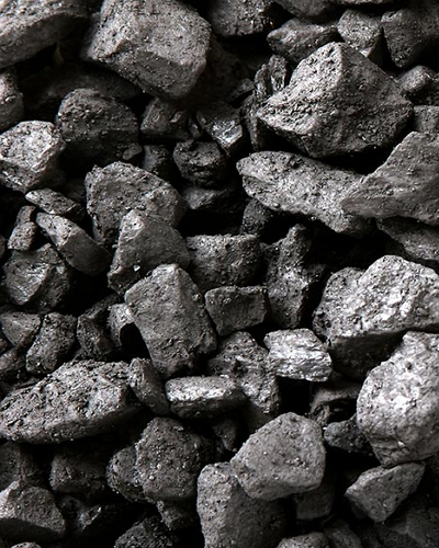 Coal Products