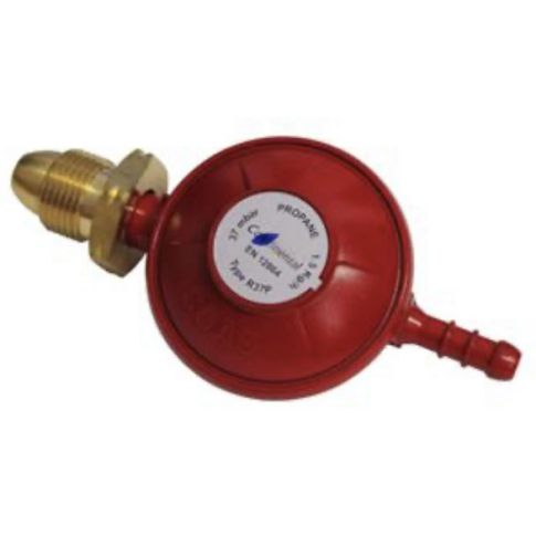 Calor Gas Propane Regulator